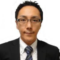 北海道札幌市の行政書士太田満