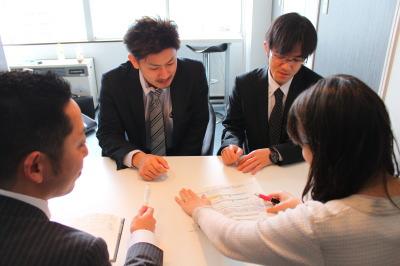 社会保険労務士、行政書士との算定基礎届提出の流れ、手順を確認