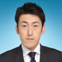 北海道札幌市の佐伯税理士