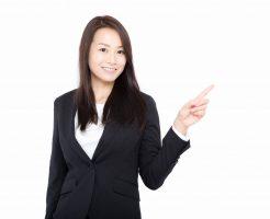 社会保険の任意適用、任意加入